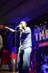 Foundation Movement at the Boston Rock Against the TPP Concert (jamie_okeefe) Tags: foundationmovement rockagainstthetpp spontaneouscelebrations boston massachusetts fightforthefuture tpp ttip tisa spontaneous celebrations
