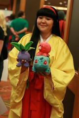 IMG_3280 (dmgice) Tags: ndk nandesukan anime convention cosplay concert voiceactors costumes nan desu kan 2016