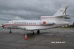 T18-5 (mmaviation) Tags: swf kswf stewart newburgh airport ny new york un general assembly