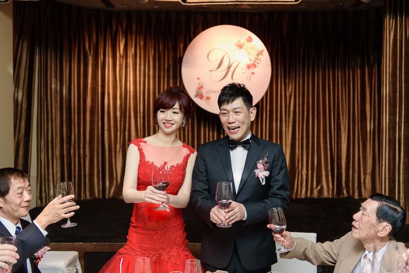 國賓婚攝,台北國賓,國賓飯店婚宴,新秘Miko ,婚攝小勇,台北婚攝, 愛瑞思新娘秘書造型團隊,西敏英國手工婚紗,小寶工作室-068