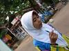 Photo SMP Al-Ikhlas46 (SMP Al Ikhlas) Tags: cirebon smp pesantren buntetpesantren buntet santri smpislamalikhlas smpai smpalikhlas astanajapura mertapadakulon