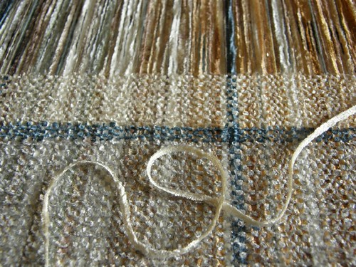 Meaning Of Dreams: Interpreting A Dream About Yarn | Dream ...