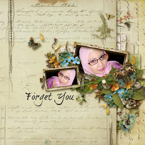 Forgetyou-BotanicalBliss_QP-web