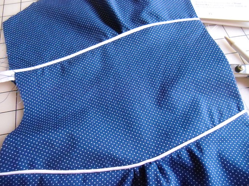 ceylon bodice piping