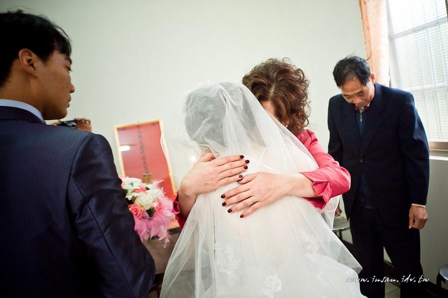 wed110129_0481