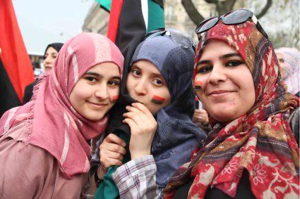 11c26 Libios sirios y muy varios_0244 baja