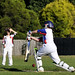 Cricket - Sport Photography by Vladimir D Ivanovic