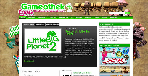 LBP2_TK_gameothek