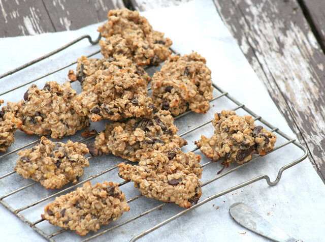 pbbananacookies2