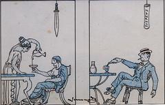 Joan Garcia Junceda (Francesc Mestre Art) Tags: barcelona art rene mestre adri historia erwin histria francesc guinovart mestres pas histria bechtold galerista metras rafols francescmestreart renemetras casamada taxacions dictamens francescmestresart francescmestre francescmestres francecsmestre francecsmestres mestreubach