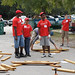 Cady-Way-Park-Playground-Build-Winter-Park-Florida-045