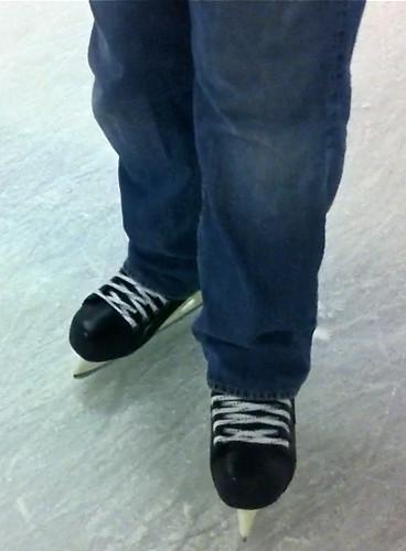 Steve's Skates