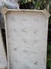 Artigianato (duhangst) Tags: laos luangprabang artigianato cartadiriso