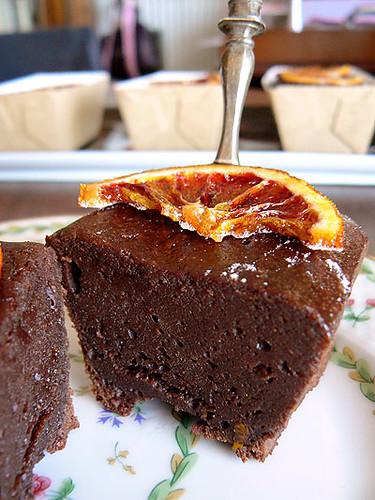 gâteau 2.jpg