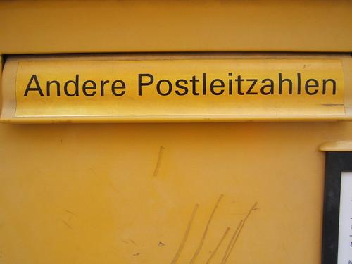 andere_postfach_berlin