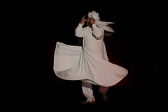 whirling 05 (Aschevogel) Tags: dance cairo sema dans kairo whirlingdervishes tenure kahire tanzendederwische