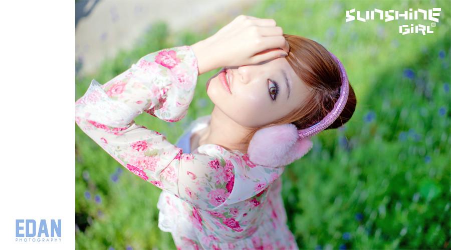 http://farm6.static.flickr.com/5265/5582352584_f97b492b6e_b.jpg