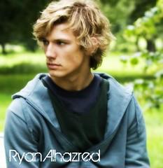 Putera Ryan Alhazred