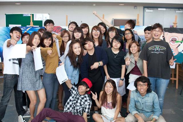 VSC0_2Dclass2011