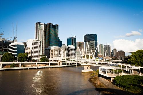 Brisbane-1