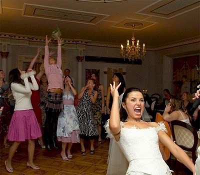 funny_wedding_games_07