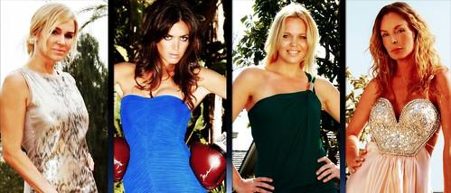 Nederlandse hollywood vrouwen conchita leeflang dating