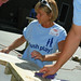 Yawkey-Club-of-Roxbury-Playground-Build-Roxbury-Massachusetts-141
