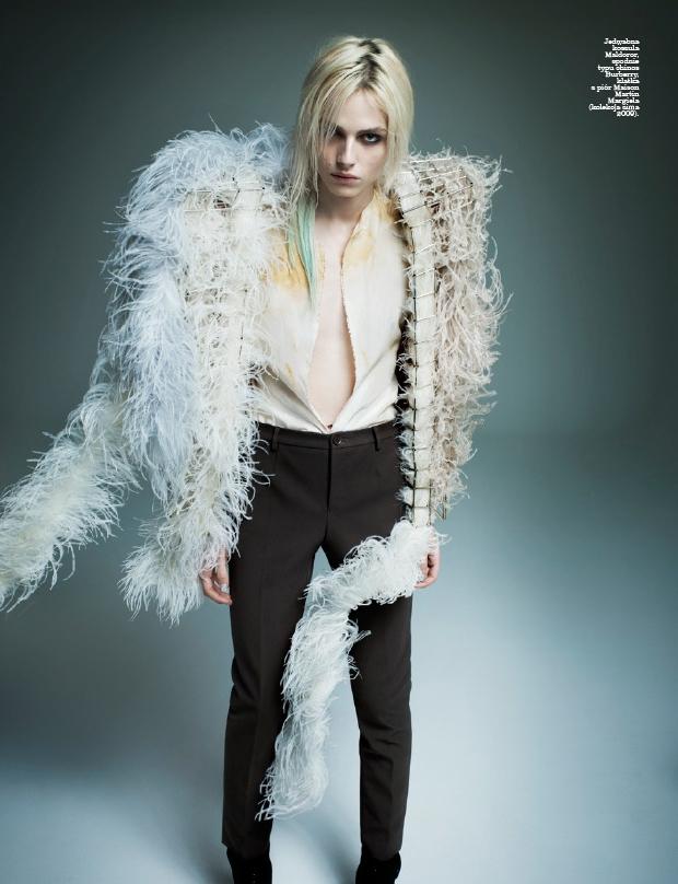 Andrej Pejic0294_Viva! Moda Magazine_Ph Marcin Tyszka(Fashionisto)