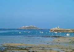 Port de Roscoff (3)