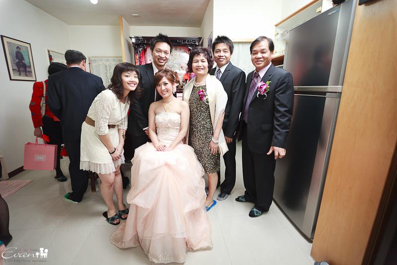 [婚禮紀錄]博海&家禎文定_095