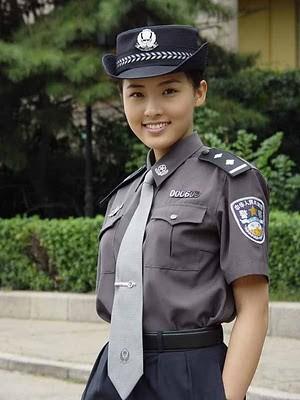 Military_Women_09