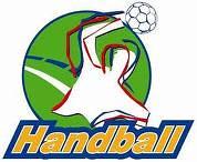 logo hand