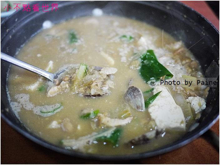 烤鯖魚石首魚套餐 (21).jpg
