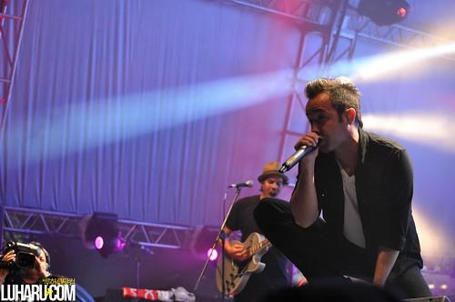 klcc live 2011 273