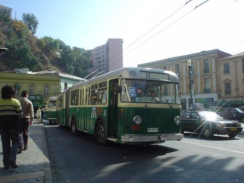 20100408006