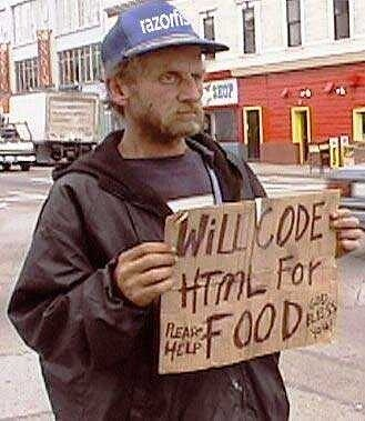 code_for_food
