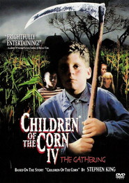 children-of-the-corn-iv-the-gathering-cover