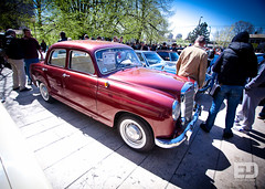 """Oldtimers @ Belgrade • <a style=""""font-size:0.8em;"""" href=""""http://www.flickr.com/photos/54523206@N03/5604691874/"""" target=""""_blank"""">View on Flickr</a>"""