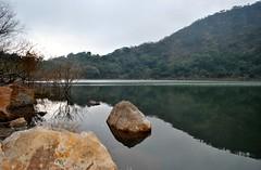 Laguna Alegria, Usulatan El Salvador (Cristina Bruseghini de Di Maggio) Tags: photosandcalendar worldwidelandscapes touraroundtheworld nikonswitzerland