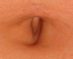 My deep Innie Belly Button (Alex-501) Tags: innie bellybutton belly navel deep tight bauchnabel nabel ombligo stomach tummy nombril boy guy abs button bauch pancia