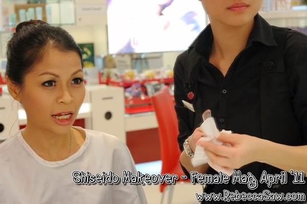 shiseido makeover rebecca-05