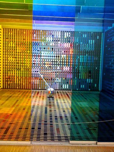 <span>parigi</span>Pompidou - Art e Design<br><br><p class='tag'>tag:<br/>viaggio | parigi | design | </p>