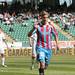 Calcio, Maxi Lopez: 'Vincere contro  Siena e Cesena