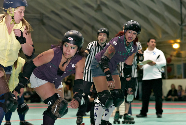 wrath_vs_rollers_L9996626