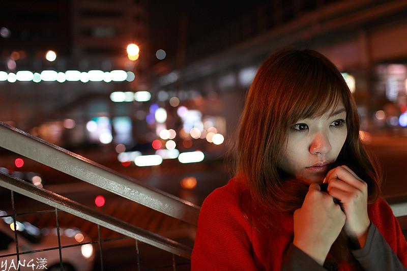 若雅◆夜‧寂