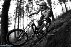 DSC_6498 (JacobGibbins.co.uk) Tags: bike jacob moutain gibbins
