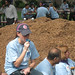 Forestdale-Inc-Playground-Build-Forest-Hills-New-York-074