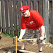 Frank-McLoughlin-Co-Op-Homes-Playground-Build-Brampton-Ontario-119