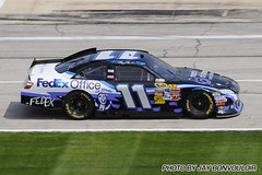 NASCARTexas11 0743 (jbspec7) Tags: cup texas nascar series motor sprint speedway 2011 samsungmobile500
