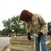 Eliza-A-Baker-School-55-Playground-Build-Indianapolis-Indiana-096